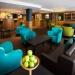 lobby-hotel-anvers1