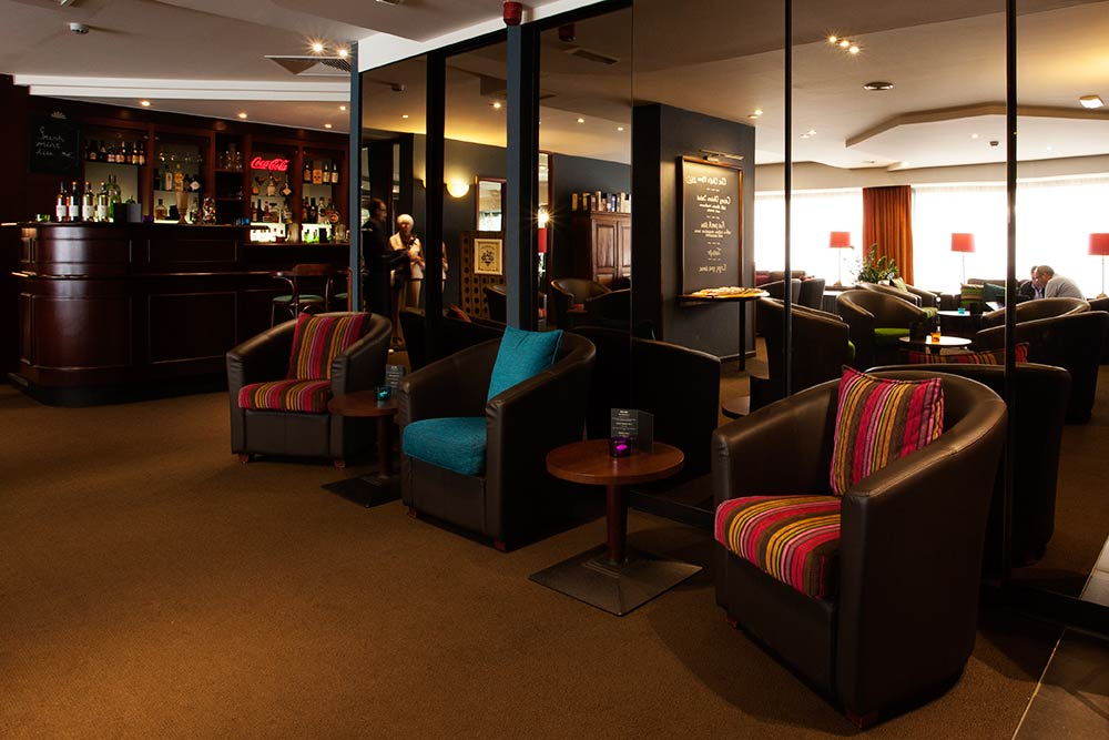 bar-hotel-anvers2